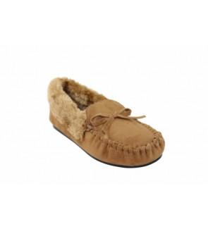 camel gesloten pantoffel...