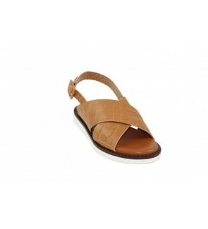 Jhay caramelo kiss sandaal...