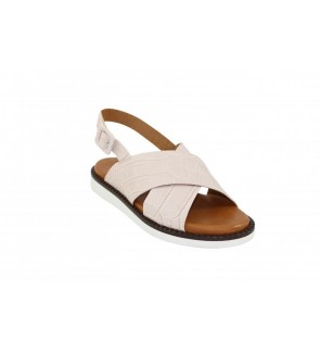 Jhay avorio kiss sandaal -...