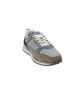 Hoff bristol sneaker -...