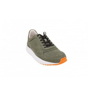 Blackstone tarmac sneaker -...