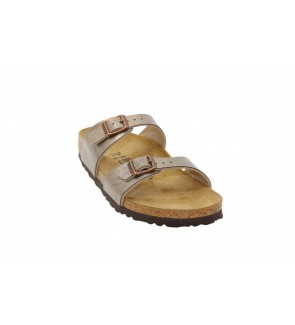 Birkenstock sydney graceful...