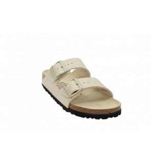 Birkenstock arizona shiny...