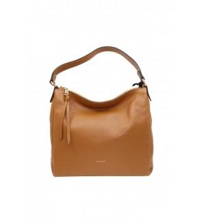 Ripani bellini leather bag...