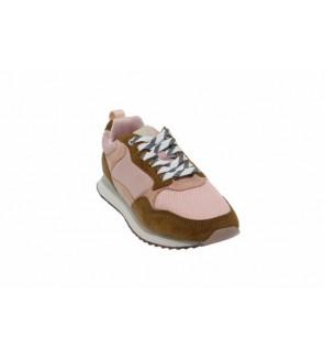 Hoff brussels sneaker -...