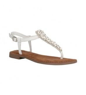 Lazamani ladies sandales...
