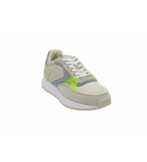 Hoff whitechapel sneaker -...