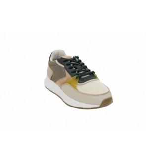 Hoff east village sneaker -...