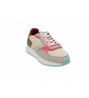 Hoff alfama sneaker - 22001003