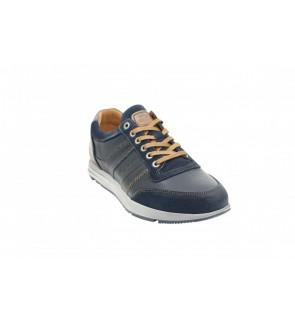Australian Footwear grant...