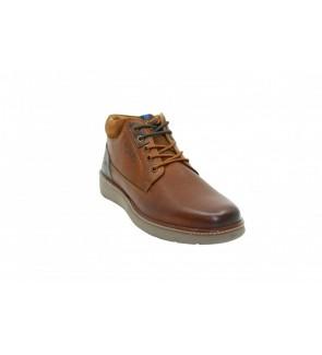 Australian Footwear dexter...