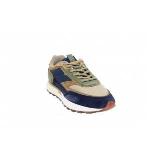 Hoff pampa sneaker - 22107603