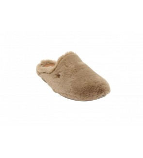 Scapa beige pantoffel - 2114